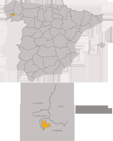 Ribeiro D.O.